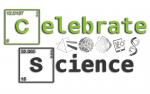 Celebrat-Science-Logo-w-sfidiscover