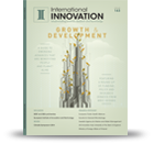 Issue_163_Growth_and_Development_Cover_140x130