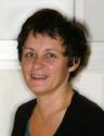Sylvie Dequin