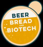Beer Bread Biotech Logo